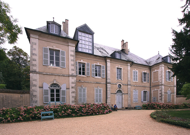Domaine Georges Sand